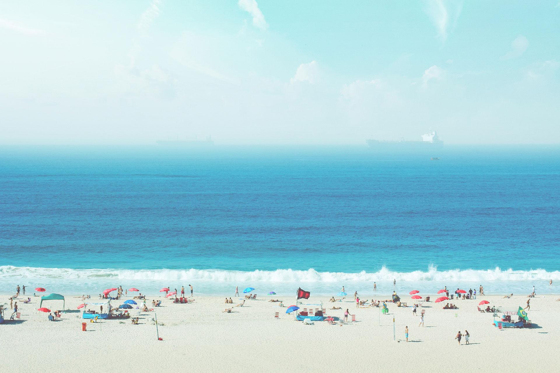Zee De Panne