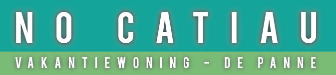 Banner No Catiau