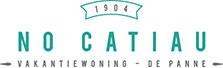No Catiau Logo